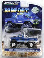 Bigfoot model trucks 2b053b9d cd84 4069 9379 701847e71084 medium