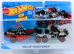 Haulin%2527 horsepower model vehicle sets 691dacb0 3537 431c bf62 801ad98f566c medium