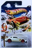 %252712 ford mustang boss 302 laguna seca model cars 2b1a487d 5ba7 4596 8f65 753ebcef405a medium