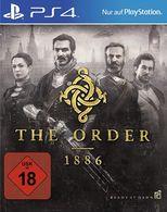 The order 1886 video games 444897c0 3181 4578 a8d8 16fd0f8853be medium