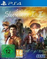 Shenmue 1 and 2 hd video games ca55c671 4ee7 46ee aafa e5abdb8596d2 medium