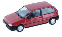 Fiat Tipo (1995) | Model Cars