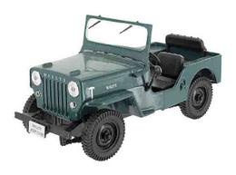 Willys jeep cj3b %25281954%2529 model cars 96fbd397 6281 40cc a8fb 15400dbf4843 medium