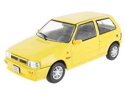 Fiat uno turbo i.e. %25281994%2529 model cars aac74602 f25b 4992 b168 b15b0219f62c medium