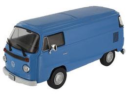 Volkswagen kombi t2 comercial %25281976%2529 model cars a316bbc2 3526 4514 a38b 6cb87d545fca medium
