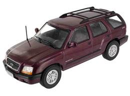 Chevrolet blazer %25282002%2529 model cars aa58706a 09f9 48ac ab29 39892569d4f5 medium