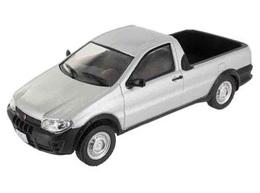 Fiat strada %25282004%2529 model cars ff4bd592 d387 406c 86f6 bcf8f715305b medium