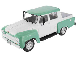 Chevrolet alvorada %25281963%2529 model cars 8a475f5a 8fe8 41e9 9b61 8ae1216f2543 medium
