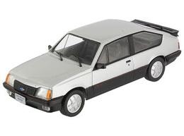 Chevrolet monza hatch s%252fr %25281986%2529 model cars 60badf91 987c 48b3 9b09 430814b91c6c medium