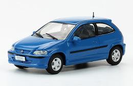 Chevrolet celta 1.0 %25282000%2529 model cars 6094f44f 6647 413b a825 dc8b94e33a7a medium