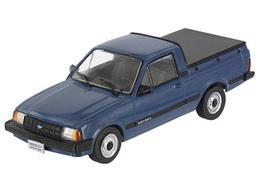 Chevrolet chevy 500 %25281983%2529 model cars f77bfc3d 502b 4444 b1d9 5ae7cb66b0c6 medium