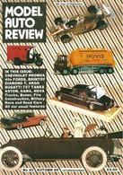 #40 Autumn 89 October/November | Magazines & Periodicals