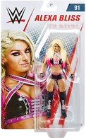 Alexa bliss action figures 0ce4e313 63fd 4087 8dc2 c909f71f9b41 medium