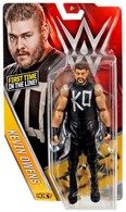 Kevin owens action figures 47d24986 85bd 4c29 be8a a9d945b8b4c6 medium