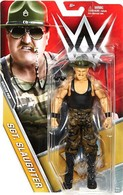 Sgt. slaughter action figures 9b050557 2835 4e1d bcdb be427f390283 medium