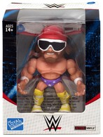 'Macho Man' Randy Savage | Vinyl Art Toys