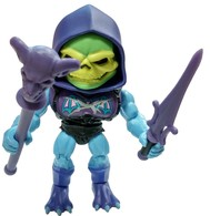 Skeletor | Vinyl Art Toys
