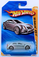 %252709 cadillac cts v model cars 14bc4894 75b2 4ea3 86cd 78a5bc7cf978 medium