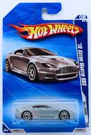 Aston martin dbs model cars 1e721cf3 4bc7 4eff b68f dd707c6f8fd1 medium