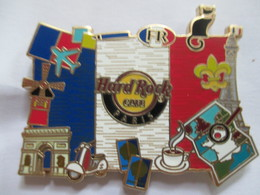 Hard rock cafe paris iconic flag series pin pins and badges ae75ee37 24ba 4b40 9a07 f6f1a0787b1d medium