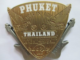 Hard rock cafe phuket rock and ride pin pins and badges 99297cdf abb6 4d7b 8b4b faf2af4adb67 medium