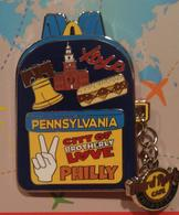 Global backpack pins and badges bcdeb107 670a 495c a1c7 fa1cbf293f6c medium