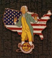 Alexander hamilton usa pins and badges c55d1b72 ca8d 4725 9dd3 379ad2645a1d medium