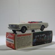 Ford mustang convertible model cars bd07076f 78a6 4d0d b6cd 75c0f82bffad medium