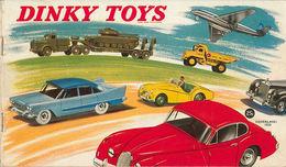 Dinky toys catalog 1959 brochures and catalogs 6a0b6807 6c15 40cd b19e f4de8f815100 medium
