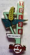 Road trip pins and badges b7ce37ec cf77 449c 9dc5 14271fed9894 medium