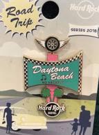 Road trip pins and badges 7d100864 3ae0 4d0e 84b7 bf63b2befbc1 medium