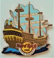 Classic 3 mast sailing ship  pin  pins and badges eab16cf1 fd9d 4ce1 9730 add1b47ef768 medium
