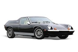 1972 1975 lotus europa special type 74 model cars 6ed6b7f5 0e29 49eb a9f4 54ef1911859c medium