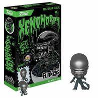 Xenomorph | Vinyl Art Toys