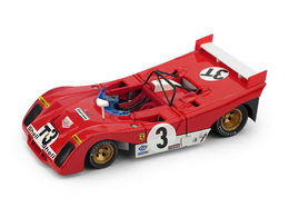1972 ferrari 312 pb model racing cars 2c578d89 7174 4877 aff4 2ae5fc02fed1 medium