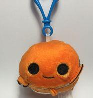 Nemo keychains a32d0000 c0f2 4afa a98d 399e455f33fb medium