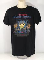 Thor%253a ragnarok %2528thor%252c heimdall%252c valkyrie%2529 shirts and jackets 657c0f05 34e7 4123 a96e 700f186b7063 medium