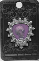 Translucent skull pins and badges 3f3ee238 f5c2 41c1 ad0d a750967137bb medium