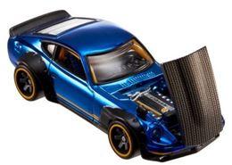 Custom %252772 datsun 240z model cars c6ac835f 694b 466d 8183 597e5e08fa26 medium
