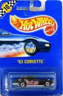 %252763 corvette model cars 6513567f 31cc 4b0d 8654 d231c8ef1526 medium