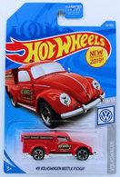 %252749 volkswagen beetle pickup model cars 06cb4e04 6dc0 467a 9ddc 8fc71d9b6abb medium