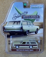 1979 ford ltd country squire model cars 9fb32609 095e 41bc 9827 888dc8225cc5 medium