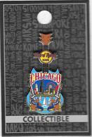 Core city t vxx guitar v17 pins and badges c33fc9c5 a4a0 429b bd39 17d3ff0fab0b medium