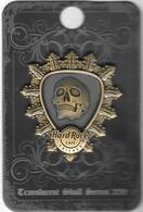 Translucent skull pins and badges 445efe14 b953 4d58 b714 feed8f5e243b medium
