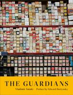 The Guardians | Books