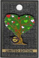 Love all tree pins and badges 918e0f99 4709 487c 8092 04d67224f99e medium