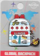 Global backpack pins and badges 1de509c8 393a 401f a871 31fee7076981 medium