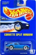 Corvette split window  model cars 255d95bc 6d8c 4593 bec1 0498222f492b medium