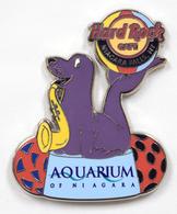 Aquarium of niagara charity %255bsilver%255d pins and badges ada2b0a4 7ba9 47c5 b46b 696411aaeae0 medium