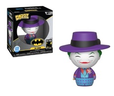 the joker %25281989%2529 vinyl art toys eb085764 7c30 4db5 bf4a 87a2ed04e039 medium